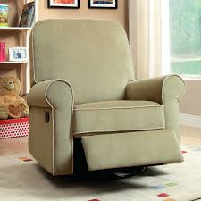 30 nursery rocking chair recliner furniture ideas cool baby lounge