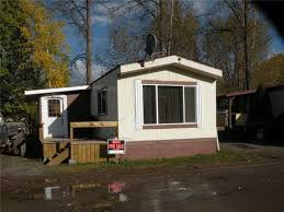 3 bedroom mobile home for sale smithers bc 3 bedroom mobile home for sale