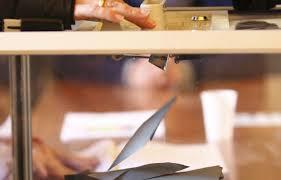 r駸ultats par bureau de vote stock of bureau de vote toulouse inspirational bureau de vote
