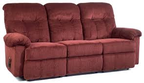 best power reclining sofa best home furnishings ares reclining sofa value city furniture