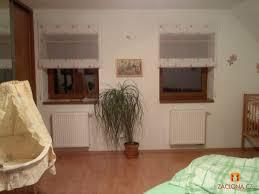 kinderzimmer mit schr ge uncategorized funvit schlafzimmer mit schrge in stilvoll vorhang