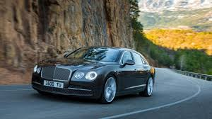 bentley philippines first drive bentley flying spur 6 0 w12 mulliner driving spec 4dr