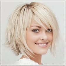 Bob Frisuren Mit Pony Gestuft by Bob Innen Bob Frisuren Gestuft Bob Frisuren 2017