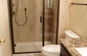 shower stunning semi frameless shower door semi frameless shower