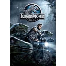 target movies black friday jurassic world dvd target