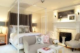 glass bedroom vanity glass bedroom mirrored glass bedroom furniture glass bedroom vanity