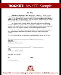 bill of sale template car bill of sale form printable car vehicle bill of sale template