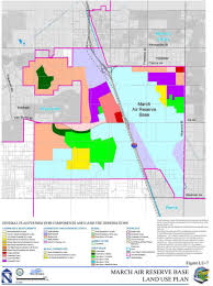 San Bernardino Zoning Map Riverside County Integrated Project