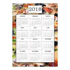 best 25 calendar march ideas on calendar wallpaper the 25 best pizza background ideas on iphone