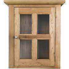 Bunnings Kitchen Cabinet Doors Overhead Cabinet Kitchen U2013 Sequimsewingcenter Com
