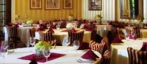 brio raleigh open table brio tuscan grille raleigh nc party venue