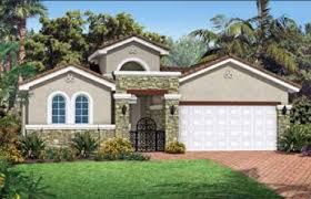 courtyard homes estero courtyard homes greater fort myers estate