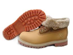 s winter boots canada timberland s winter boots canada store timberland