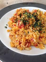 cuisine lentille dahl de lentilles au rice cooker mes z ateliers