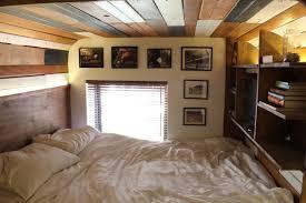 bedroom good bedrooms bedroom decorating tips kids bedroom