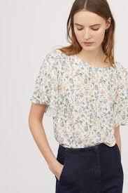 blouse pic shirts blouses s clothing shop h m us