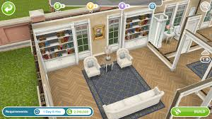 solved sims freeplay architect homes answer hq
