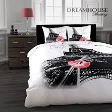 paris themed bedding for girls emejing paris items for bedrooms images dallasgainfo com