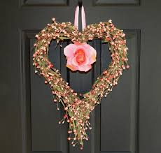 pretty home accessories valentine decor expressing mesmerizing