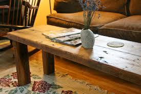 reclaimed wood furniture recycled wood from old houses