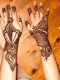 henna tattoos in brisbane region qld gumtree australia free