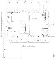 morton building homes plans gordon bonnie s home morton buildings