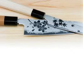 disposal of kitchen knives learn to your own knife from a japanese swordsmith info