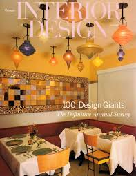 home decor magazines free download top interior design magazines great interior design magazines with