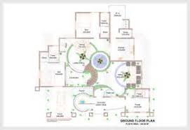 Ultra Luxury Home Plans Attractive One Story Home Floor Plans 4 Luxury Modern House