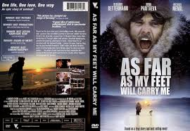 film petualangan wanita nazi jerman dijual dvd film nazi front timur