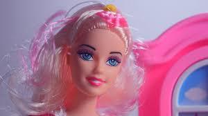 barbie kitchen toy kitchen barbie dolls barbie doll