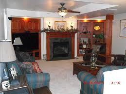 mantels and fireplaces denver custom carpentry