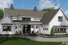 farmhouse floor plans farmhouse floor plans farmhouse designs
