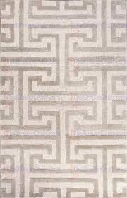 Checkerboard Area Rug Geometric Pattern Area Rugs Roselawnlutheran