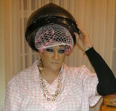 sisyin hairrollers darlene sissy curler princess flickr