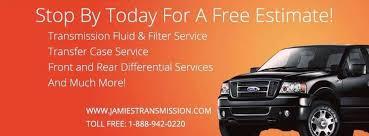 Transmission Rebuild Estimate by Transmission Rebuild Cost Archives S Transmission Service