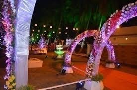 wedding decorators top 5 wedding decorators in kolkata who can stun you with their