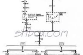 toyota yaris radio wiring diagram pdf wiring diagram