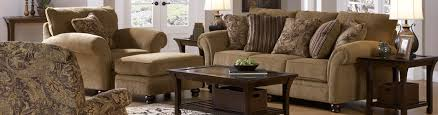 North Carolina Living Room Furniture by Jackson Furniture In Hayesville North Carolina
