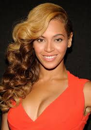 pic of black women side swept bangs and bun hairstyle hairstyles curly hairstyles with side swept bangs best curly
