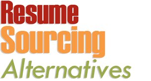 Resume Mining Resume Search Resume Sourcing Resume Mining Find Resume