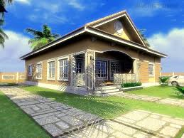 2 bedroom bungalow designs photos and video wylielauderhouse com