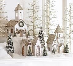 christmas houses best 25 christmas houses ideas on