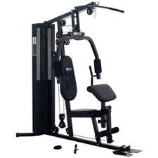 argos gym bench buy pro fitness home gym 70kg at argos co uk visit argos co uk to