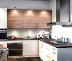 Kitchen Designs For Small Apartments Kitchendesignapartment For Apartment Forkitchen Cabinet Design