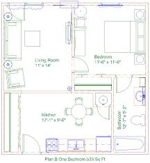 Handicap Accessible Home Plans by Apartment Homes Available At Copperstone Retirement Of Derby