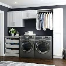 laundry room base cabinets laundry room cabinets in w white laundry cabinet kit laundry room