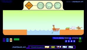 membuat game flash logika download game plastelina 1 14 gratis maringngerrang