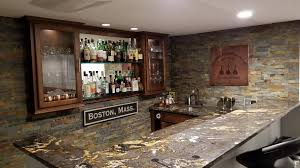 barbattlestations where you go to drown your sorrows