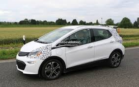 opel paris 2017 opel ampera e heading to paris 150 km h top speed
